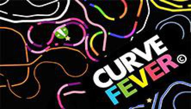 Curve Fever.Io